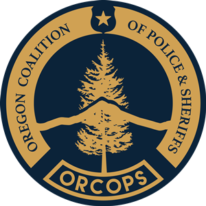 Oregon Coalition of Police & Sheriffs